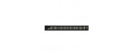 Adtran NetVanta 1560 48 Port Gigabit Ethernet Switch(17108148PF2)