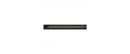 Adtran NetVanta 1560 48 Port Gigabit Ethernet Switch (17101568PF2)