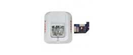Advanced Network Devices AND-STROBE-KIT-1 Strobe Kit