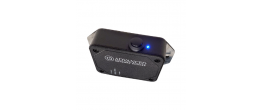 Advanced Network Devices IPBTN-IC Smart IP Button (InformaCast Enabled)