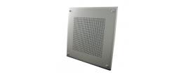 Advanced Network Devices IPSWS-FM-IC Flush-Mount IP Speaker InformaCast Enabled