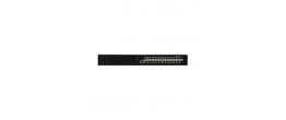 Adtran NetVanta 1560 24 Port Gigabit Ethernet Switch (17101564PF2)