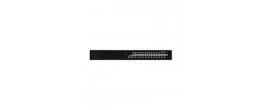Adtran NetVanta 1560 24 Port Gigabit Ethernet Switch 17108124PF2