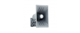 Algo 1196 Satellite Horn Speaker