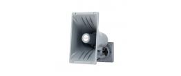 Algo 8196 PoE+ SIP Horn Speaker