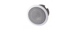 Algo SIP PoE+ Ceiling Speaker 8198-IC InformaCast Enabled