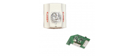 Advanced Network Devices AND-STROBE-KIT-1