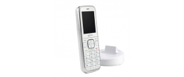 Apivio Liberty L2 Wifi Phone