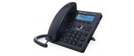 AudioCodes Skype for Business 420HD IP-Phone AC