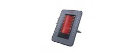 Avaya J100 Expansion Module (700514337)