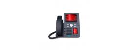 Avaya J189 IP Phone