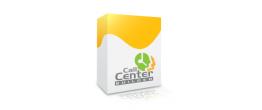 Sangoma PBXact Call Center PBXact 40
