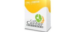 Sangoma FreePBX Call-Center Bundle (FBPX-C01Y-CB) (Commercial Module Software)