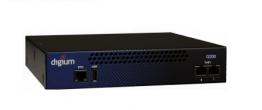 Digium GA440 Analog Gateway (4 FXO, 4 FXS)