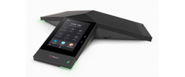 Polycom Trio 8500 Conference Phone  With OnSIP Provisioning