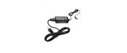 Power Kit for Polycom Trio 8500 (2200-66740-001)