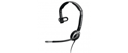 Sennheiser CC510 Mono Headset