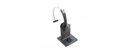 Cisco 561 Monaural Wireless Headset with Multibase Station CP-HS-WL-561-M-US=