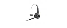 Cisco 561 Spare Wireless Single Headset CP-HS-WL-561-N-US=