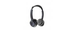 Cisco 730 Binaural Wireless Headset and Stand HS-WL-730-BUNAS-C