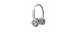 Cisco 730 Wireless Dual On-ear Headset and Stand HS-WL-730-BUNAS-P