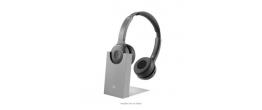 Cisco 730 Wireless Headset Desk Charging Stand w USB-A HS-WL-730-DSKCH-A=