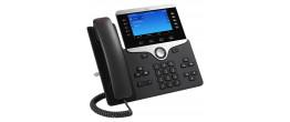 Cisco CP-8861-K9=