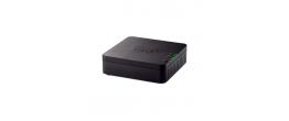 Cisco ATA191-3PW-K9 ATA191 2 Port Analog Telephone Adapter