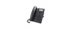 Cisco 6821 IP Phone CP-6821-3PCC-K9=