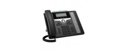 Cisco CP-7861-3PCC-K9= 7861 IP Phone w/ 16 Lines & Open-SIP