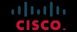 Cisco ASA5505-WALL-MNT=