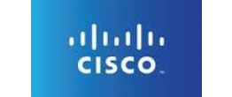 Cisco High Speed WAN Interface Card (HWIC-1DSU-T1)