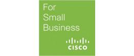 Cisco CP-LCKNGWALLMOUNT