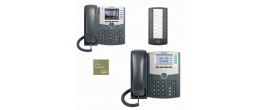 Cisco Small Business IP Phone Value Pack