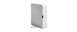 Cisco WAP125-A-K9-NA Wireless Access Point with PoE