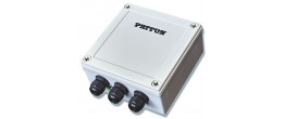 Patton CL1101E Outdoor CopperLink PoE Remote Extender (CL1101E/IP67/R/PAFA/3CG/E)