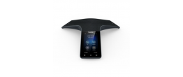 Yealink CP965 Touchscreen HD Conference Phone