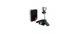 Polycom CX5500 Unified Conference Station for MS Lync