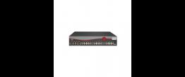 Xorcom CXR2000 CompletePBX
