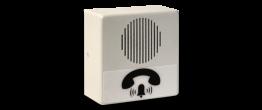 CyberData 011216 V3 SIP Office Ringer