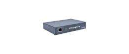 CyberData 011146 V3 SIP Paging Server