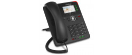 Snom D717 entry-level color VoIP Phone