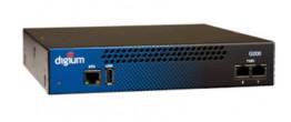 Digium G200 Dual T1/E1/PRI Gateway