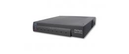Dialogic 1000 Media Gateway Series by Sangoma