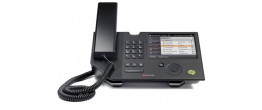 Polycom CX700 (Refresh)