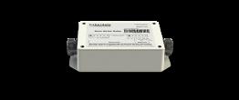 CyberData 011269 Door strike relay module