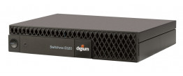 Digium E520 Switchvox Appliance (1ASE520000LF-A)