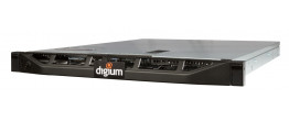 Digium E540 Switchvox Appliance (1ASE540000LF)