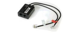 Vtech EHS101 Wireless Headset Adapter