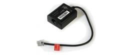 Vtech EHS102 Wireless Headset Adapter